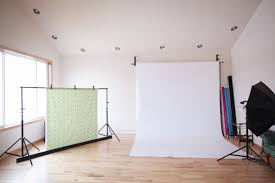 photography studio how to create a home based photography studio part 2the photo