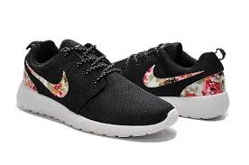 rosh run women nike roshe run print white www freerunsneakers org