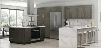 frameless shaker style kitchen cabinets frameless kitchen cabinets rta wood cabinets
