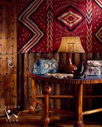 log home interior photos home design log cabin interior enchanting in inside 79 wonderful