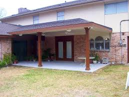 Covered Patio Designs Covered Patio Ideas And Pictures Best House Design