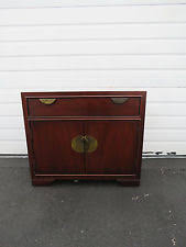 mahogany antique nightstands 1950 now ebay