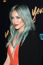 colors 2015 hair discover what hair colour suits you stefan