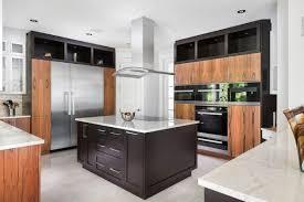 couleur d armoire de cuisine armoires de cuisine et salles de bain laval montréal armodec