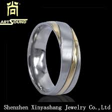 glass wedding rings clear glass wedding rings clear glass wedding rings suppliers and