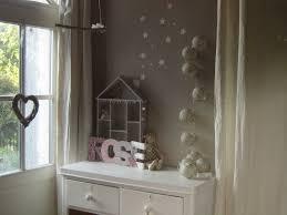 guirlande lumineuse chambre bébé impressionnant guirlande lumineuse chambre bébé galerie avec