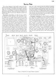 100 genrad test language manual free heathkit rf signal