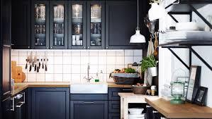 ikea k che schwarz ver 1 000 bilder om stormont kitchen laxarby p spectraair