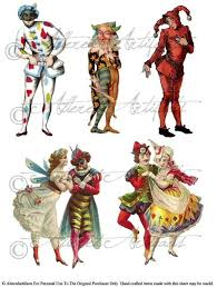 circus puppets 102 best puppets and stop mo images on dolls stop