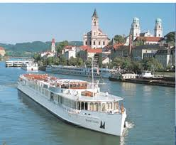 europe river cruises about river cruising