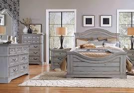 My Coastal Home Furniture Store - My home furniture