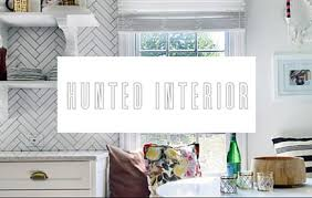 The Hunted Interior Featured In News U0026 Events Llumar Window Films