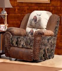 furniture camo recliner for create super realistic tone and camo recliner camo couch recliner camo
