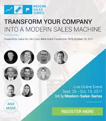 social selling ranked training service with the u0027greatest need for