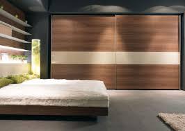 Schlafzimmerschrank Umbauen Funvit Com Deckenbeleuchtung
