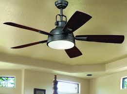 transitional style ceiling fans turn of the century lafitte 52 gold stone transitional ceiling
