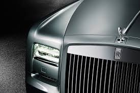 rolls royce phantom engine 2013 rolls royce phantom reviews and rating motor trend