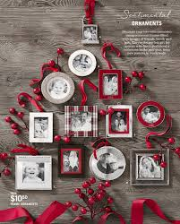pottery barn catalog december 2016 ideas homes