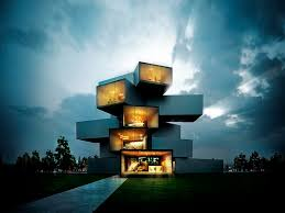 modern house styles architecture plan unique styles of houses for modern life nurani