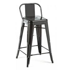 Vanity Chairs With Backs Affordable Counter Stools Tags Bar Stools With Backs And Arms