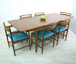Mid Century Chairs Uk Home Design Graceful Diner Style Table And Chairs Uk 700x528