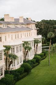 jekyll island wedding venues affordable destination wedding venue