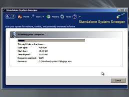 free anti virus tools freeware downloads and reviews from microsoft standalone system sweeper 1 0 856 64 bit software