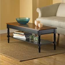 Low Modern Coffee Table Coffee Table Rustic Furniture Coffee Table Modern Coffee Table