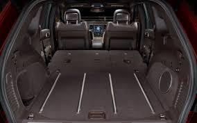 2014 jeep patriot interior car picker jeep cherokee model interior images