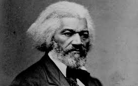 what to the slave is the fourth of july u0027 by frederick douglass