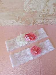 Shabby Chic Wedding Accessories by Rustic Vintage Shabby Chic Burlap Guest Book By Creations4brides