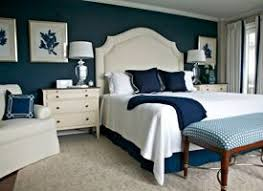 Master Bedroom Pinterest Best 25 Navy White Bedrooms Ideas On Pinterest Navy Orange