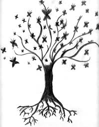 tree of life free tree of life clipart clipart kid eco activists