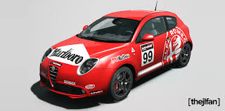 alfa romeo logo png skins marlboro alfa romeo mito qv fantasy livery racedepartment