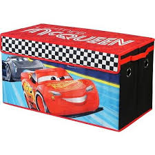 Disney Cars Bedroom Set by New Disney Cars Bedroom Furniture Set Room Toddler Bed Table