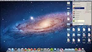 Desk Top Design Parallels Desktop For Mac U201cautodesk U0027s Preferred Mac