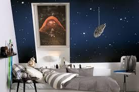 theme de chambre la chambre wars faire une décoration à l aide de votre
