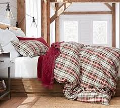 Duvet And Pillow Covers Duvet Covers U0026 Pillow Shams Pottery Barn