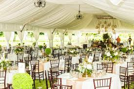 wedding draping fabric another june wedding blue peak tents inc