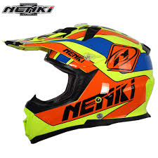 motocross bike helmets online get cheap dirt bike helmet woman aliexpress com alibaba