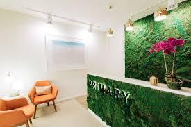 green wall u0027 inhabitat green design innovation architecture