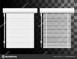 stores de bureau volets de la fenêtre stores intérieurs de bureau décor de fenêtre