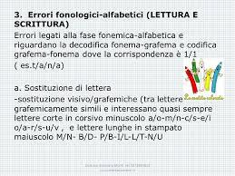 lettere straniere in corsivo maiuscolo e minuscolo difficolt罌 di apprendimento ppt scaricare