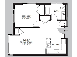 1 bedroom apartments stamford ct 1 bed 1 bath apartment in stamford ct the apartments
