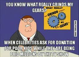 Grinds My Gears Meme - you know what really grinds my gears meme family guy and memes
