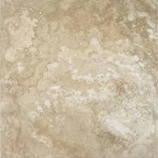 carrelage imitation marbre gris carrelage imitation marbre dootdadoo com u003d idées de conception