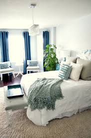 living beautifully one diy step at a time master bedroom reveal