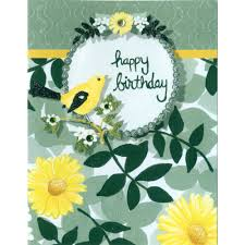 happy birthday nieces birthday cards for friends for sister for brother images for
