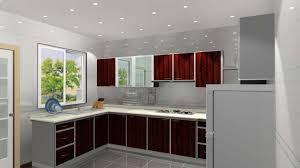 100 building kitchen cabinet doors kitchen cupboard kitchen