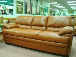 Best Italian Leather Sofa Leather Sofas Clearance Sofas